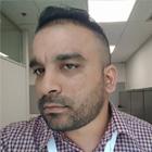 J. Mohamed